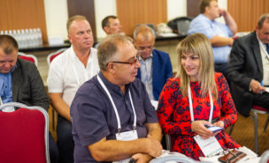 2019_09_OSBB_Conference (3)