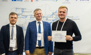 2019_09_OSBB_Conference (31)