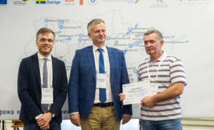 2019_09_OSBB_Conference (37)