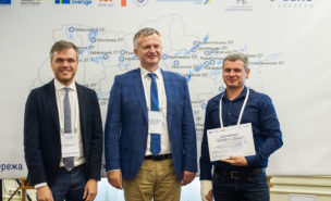 2019_09_OSBB_Conference (38)