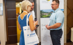 2019_09_OSBB_Conference (4)