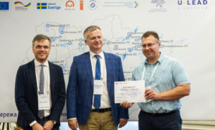 2019_09_OSBB_Conference (45)