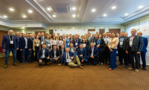 2019_09_OSBB_Conference (47)
