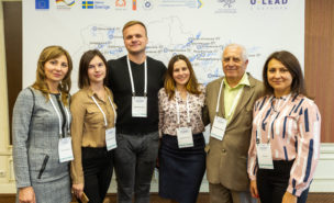 2019_09_OSBB_Conference (49)
