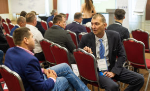 2019_09_OSBB_Conference (6)