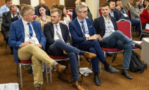 2019_09_OSBB_Conference (7)
